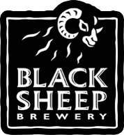 black-sheeplogo