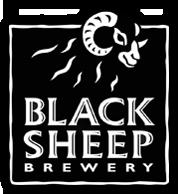 black-sheeplogo