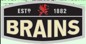 brains-logo