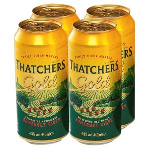 thatchers-cans
