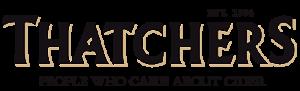 thatchers-logo