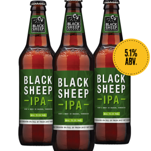black-sheep-ipa-web-group