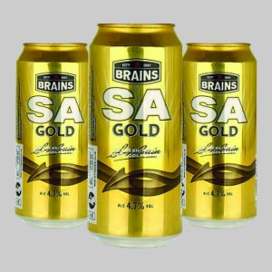 sa-gold