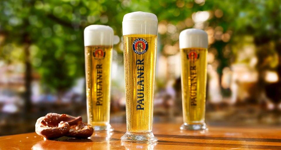 beer in malta